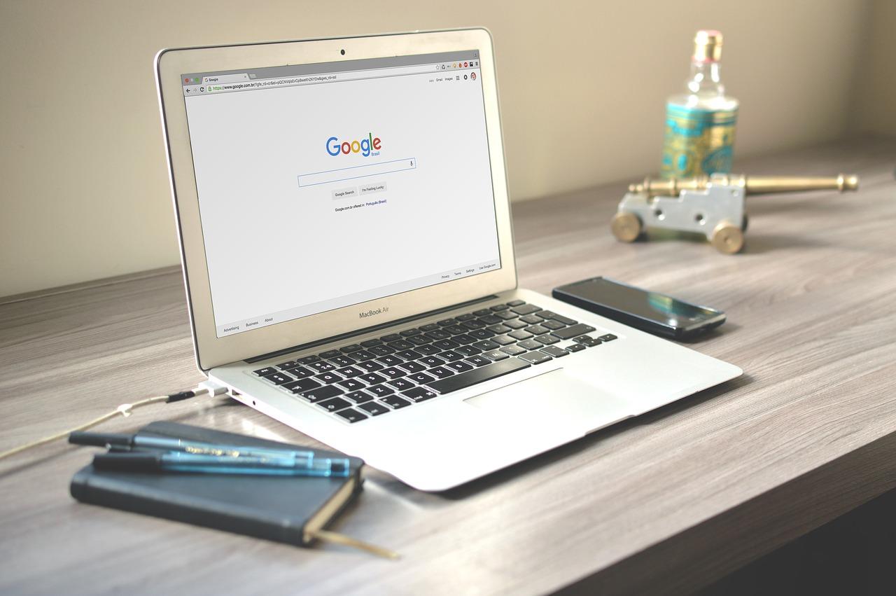 como google reconoce tus contenidos