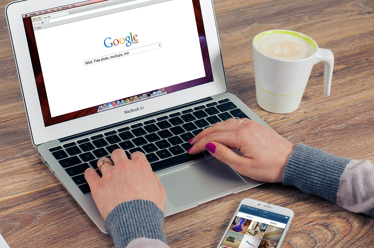 detectar si tu web ha sido penalizada por Google
