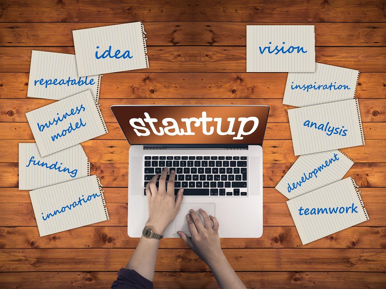 el marketing estratégico en la web